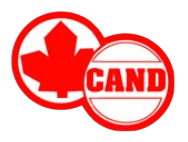 Canadian Association of Numismatic Dealers